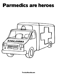 first aid coloring pages. Brilliant Pages Printable First Aid Coloring Book  Paramedic Colouring Pages In Pages C