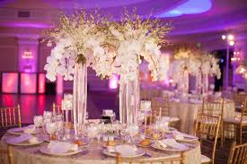 Fascinating Wedding Decoration With Flowers Wedding Flowers And Decor On Wedding  Flowers With Decoration For