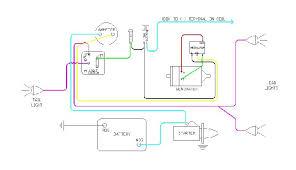 kenworth starter wiring diagram kenworth automotive wiring diagrams description cubwiringlate kenworth starter wiring diagram