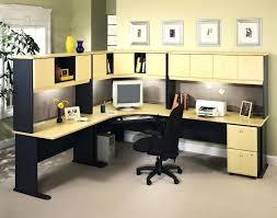 office desk shelves. Perfect Desk Desk With Shelves Small Corner Office Shelf Organizer Ikea In Office Desk Shelves S