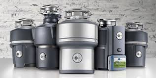 Garbage Disposal Comparison Chart Garbage Disposals For Every Home Budget Insinkerator Us