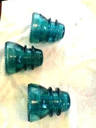 glass insulator for glass telephone insulators glass insulators glass telephone insulators for glass telephone