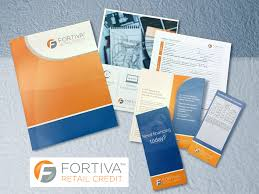 fortiva retail credit s collateral