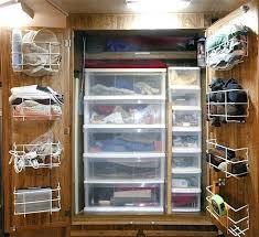 bed bath and beyond closet rod amazing amazing double closet rod bed bath and beyond with