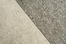 Steuler Fliesen • Materia