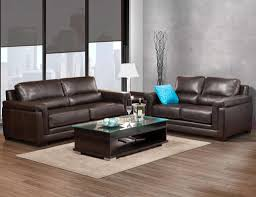 Home Seating Furniture Design of Masala Apartment Sofa by Jaymar
