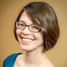 Katie Fritz Principal, Katie M Fritz, LLC Talks by Katie 2018 –  Prioritizing Author Experience Craft CMS Dot All is brought to you by Craft  CMS Register • Code of Conduct Follow us on Facebook Follow us on Twitter  Follow us on Instagram