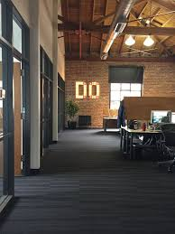 offices ogilvy. #TravelTuesday To The O\u0026M San Francisco Office - Interested In A Career At  Ogilvy? Visit: Http://bit.ly/1M16rXI Pic.twitter.com/CJWay6UnVp Offices Ogilvy ,