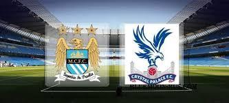 แมนซิตี้ vs คริสตัล พาเลซ วิเคราะห์บอลพรีเมียร์ลีกอังกฤษ Manchester City vs  Crystal Palace Premier League English | คริสตัล, อิตาลี