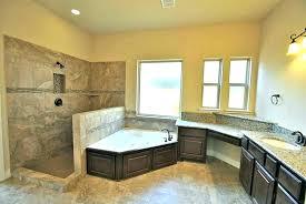 marvelous extra large tub extra large walk in tub extra large walk in bathtubs bathroom remodeling