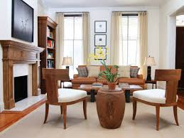 Transitional Living Room 9 Awesome Transitional Living Rooms Design The Decoras