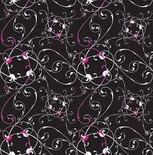 hot pink and black swirl backgrounds. Exellent Pink Some Results For Hot Pink Black And White Swirls Inside And Swirl Backgrounds W