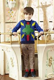 gucci for kids. other seasons of gucci for kids