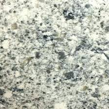 allen roth countertops solid acrylic kitchen