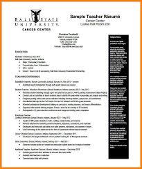 5 Digital Resume Format Dragon Fire Defense