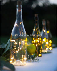 diy outdoor party lighting. Diy Outdoor Party Lighting » Luxury Decor Ideas Decorations Wedding Table G