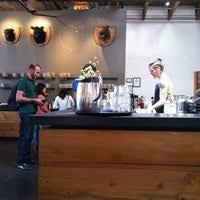Garreton moved to the mission in august, and has been intrigued by the welcoming. Four Barrel Coffee Mission District 511 Tips From 19977 Visitors