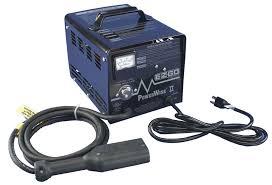 1989 ezgo wiring diagram wiring diagram for ezgo gas golf cart the 36 Volt Ezgo Wiring 1986 ez go gas golf cart wiring diagram wiring diagram and hernes 1989 ez go wiring diagram Ezgo Textron 36 Volt Wiring
