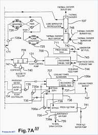 electric fan motor wiring diagrams wiring diagram Fantastic Fan Wiring Diagram at 3 Sd Fan Wiring Diagrams