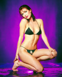 Hot Photos Of Tanya Roberts That Are Too Hot To Handle