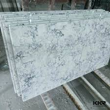 sparkling white quartz countertops sparkle quartz countertops sparkle quartz stone kitchen sparkling sparkling white quartz countertop
