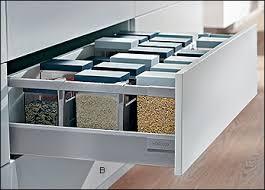 blum drawer hardware.  Hardware And Blum Drawer Hardware