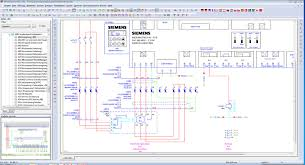 e plan electrical drawing software ireleast info e plan electrical drawing software nest wiring diagram wiring electric