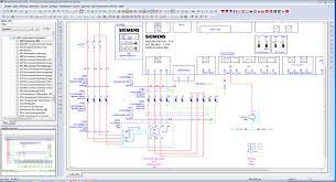 e plan electrical drawing software info e plan electrical drawing software nest wiring diagram wiring electric
