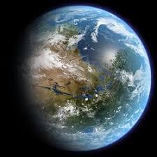 Colonización de Marte - Wikipedia, la enciclopedia libre