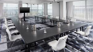 oakbrook center restaurants il. oak brook il meetings include space at le meridien oakbrook center restaurants il