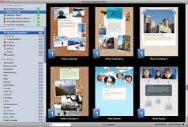mac email templates stationery greeting cards for mac free download and software