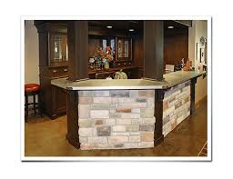 stainless steel kitchen counters zinc countertop