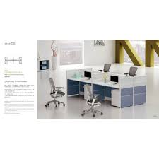 top brand furniture manufacturers. china famous brand wholesale top 10 office furniture manufacturers buy 10office manufacturersoffice a