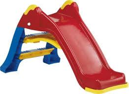 American Plastic Toy