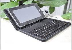 <b>Leather Tablet</b> Case - Manufacturers & Suppliers in India