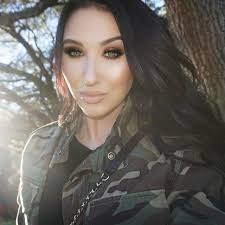 jaclyn hill dark hair. jaclyn hill dark hair n