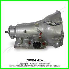 All Chevy chevy 1500 transmission : 700R4, 700R4 Transmission, 700R4 4x4, 700R4 4WD, 700R4 Monster ...