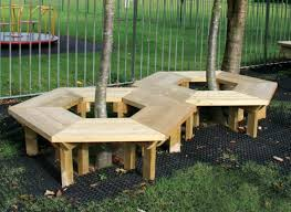 circular-tree-bench-4