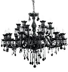 crystal chandelier antique star hotel led large fashion chanlier antique black crystal chanlier arm led home chanlier antique french basket crystal