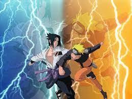 Sasuke Naruto Shippuden Naruto ...