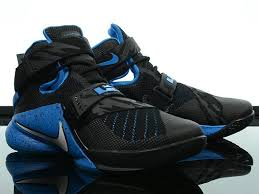 lebron shoes soldier 9. two new premium lebron soldier 9s are available at footlocker lebron shoes 9 c