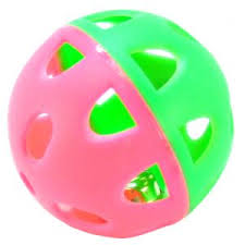 ball toys. cat toys for sweet soft yarn balls and crinkle ball r