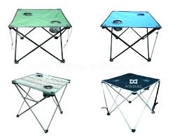 folding camping side tables small folding camping table small camping table small camping table inspiring small