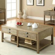 two drawer coffee table trendy square coffee table with drawers maharani coffee table two drawer