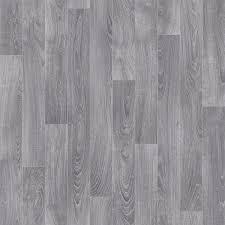 grey vinyl flooring grey oak effect vinyl flooring 4 m departments diy at bq black vinyl grey vinyl flooring