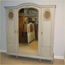 white armoire wardrobe bedroom furniture. Bedroom Furniture Armoire Unique Wardrobes Inspirational White Wardrobe L