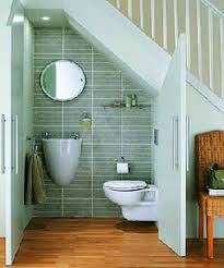 Elegant Bathroom Designs For Small Spaces 17 Best Ideas About ...