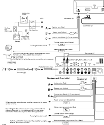 wiring diagram for kenwood ddx7015 wiring image kenwood excelon ddx8017 wiring diagram wiring diagrams on wiring diagram for kenwood ddx7015