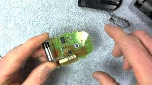 genie garage door opener remote battery photo 2 of 6 genie garage door opener battery replacement
