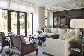 interior design ideas living room traditional. Smart Home Design Ideas - Traditional Meets Contemporary Style, By Dunagan Diverio Group. Upholstered Furniture,living Room Interior Living